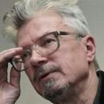 Лимонов о переговорах в Минске: кина не будет