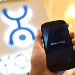 Никифоров пообещал YotaPhone за преодоление мобильного рабства