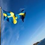 Население Швеции рекордно выросло благодаря сирийцам