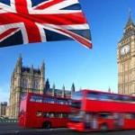 Великобритания — пятая колонна в Европе