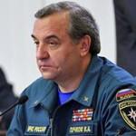 Россия готова помочь разминировать минные поля в Донбассе