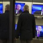 Как формируется российское коллективное сознание