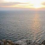 У итальянского острова Лампедуза спасены более 2 тысяч мигрантов