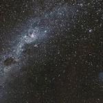 Астрономы: белые карлики выбрасывают в космос литий