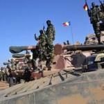 "Армия Чада убила в Нигерии 200 боевиков ""Боко Харам"""
