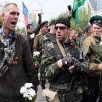 """Как выиграть войну в Новороссии? Операция """"Санатори"""""""