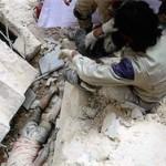 Полиция: три девушки из Лондона переправлены в Сирию