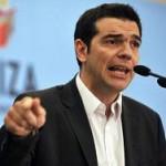 Премьер Греции сотрудничал с российской разведкой