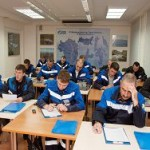 На подготовку кадров в регионах РФ выделен 1 млрд рублей
