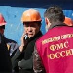 Исход иностранцев из России становится беспрецедентным