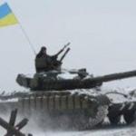 Украинский источник: в Дебальцево все хреново