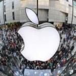 Apple обогнала Беларусь и Азербайджан по ВВП