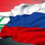 Москва и Багдад будут восстанавливать двусторонние связи
