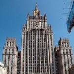 Украина не смогла выдать копии документов якобы военных из РФ