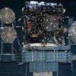 """""""Thor 7"""" готов к запуску в космос на борту носителя """"Arian"""""""