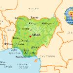 Нигерия, «Боко харам» и «царство хаоса»