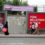 Два военных самолёта потерпели крушение в Турции