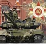 Почему большой войны НАТО с Россией не будет