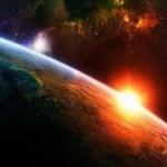 В космосе будут синтезировать кислород