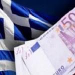 Переговоры о новых кредитах ЕС для Греции зашли в тупик
