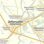 """Под Дебальцево погиб командир батальона """"Львов"""""""