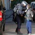 СМИ узнали подробности стрельбы в Марселе
