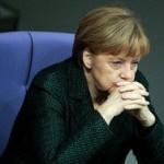 СМИ: Германию пора исключить из еврозоны