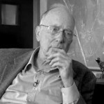 Умер Нобелевский лауреат и изобретатель мазера Чарльз Таунс