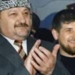 Петербуржцы выступают против появления улицы Кадырова