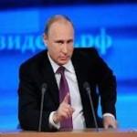 Следите за руками Путина