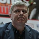 Российский бизнесмен отсудил у Дона Кинга $1 637 638,29