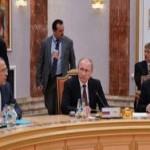 Украина: перемирие или передышка?