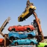 Авто: китайские марки могут попасть в программу утилизации