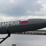 Лучше меньше: зачем России сверхзвуковая мини-ракета?