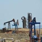 Цена нефтяной корзины ОПЕК снизилась на 54 цента