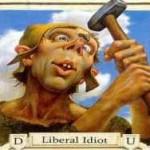 Либеральный мазохизм