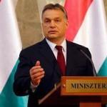 Венгрия не будет перепродавать российский газ на Украину