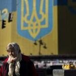 Экономика — наш лучший шанс спасти Украину