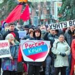 ИноСМИ: россияне уверены, что Запад использует Интернет против РФ