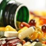 Препарат для лечения переедания одобрен FDA