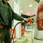 Украина поехала за российским бензином в Крым