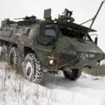 Киев подтвердил получение летального оружия
