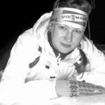 Подруга погибшей биатлонистки рассказала о лечении Якимкиной