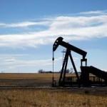 Цена на нефть выросла после обвала в среду