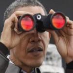"""Странная война"" Барака Обамы"