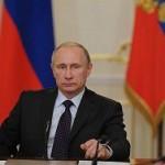 США — Россия: пять шагов к пропасти