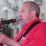 Опальный певец Макаревич подвел свои итоги года