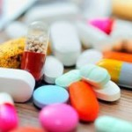 Эксперты спрогнозировали подорожание лекарств на 20%