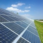 Россия и Беларусь будут производить солнечные батареи