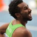 Чисто мужская олимпиада-2016